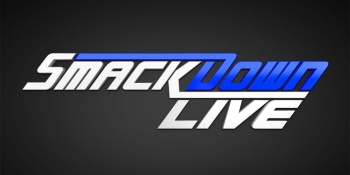 WWE RAW and Smackdown Live After Royal Rumble in Philadelphia