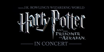 Movie at the Symphony: Harry Potter and the Prisoner of Azkaban™ in Concert - Denver