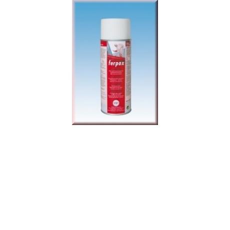 FERPOX Spray 400 ml