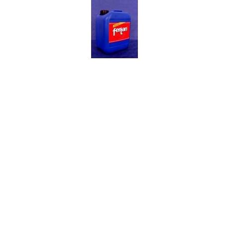 Fertan rust converter  5 litrii