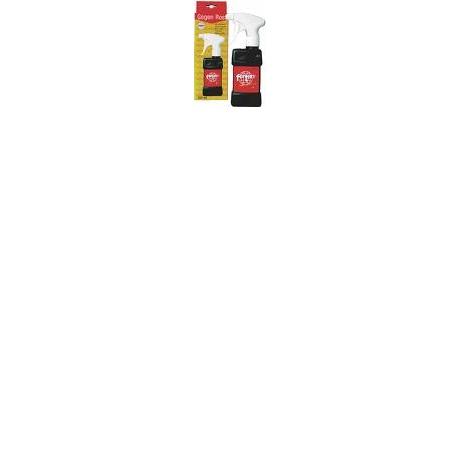 Fertan Convertor Rugina 250 ml + pulverizator