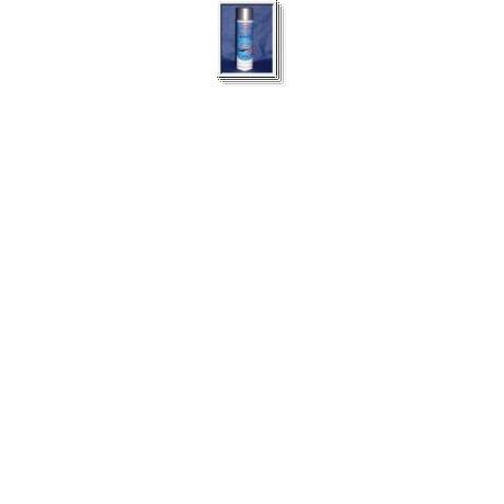 Spray protectie caroserie OVER 4 SPG GRI  500 ml