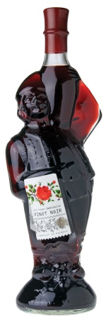 Vinolei Pinot Noire