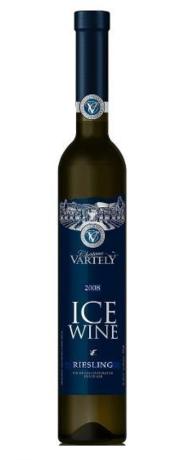 Ice Wine - Riesling