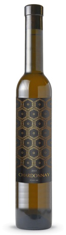 Chardonnay Botrytis 2013