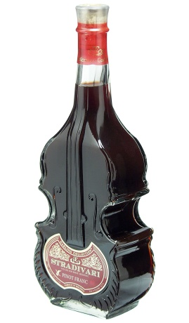 Stradivari Pinot Franc