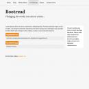 Bootread
