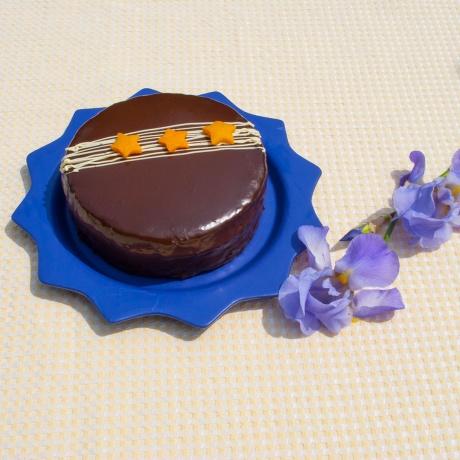 Tort Natalia [1 buc.]