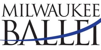 Milwaukee Ballet presents: