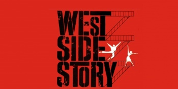 West Side Story at Walt Disney Concert Hall