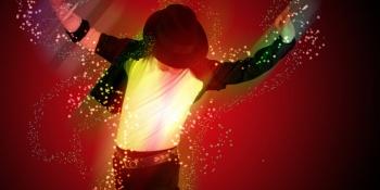 MJ LIVE - Michael Jackson Tribute at Rosemont Theatre
