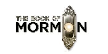 The Book of Mormon in Denver